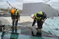Window cleaning Westfield 2